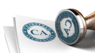 CA Inter Mentoring Program