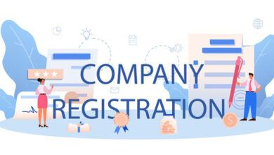 company registration in the USA