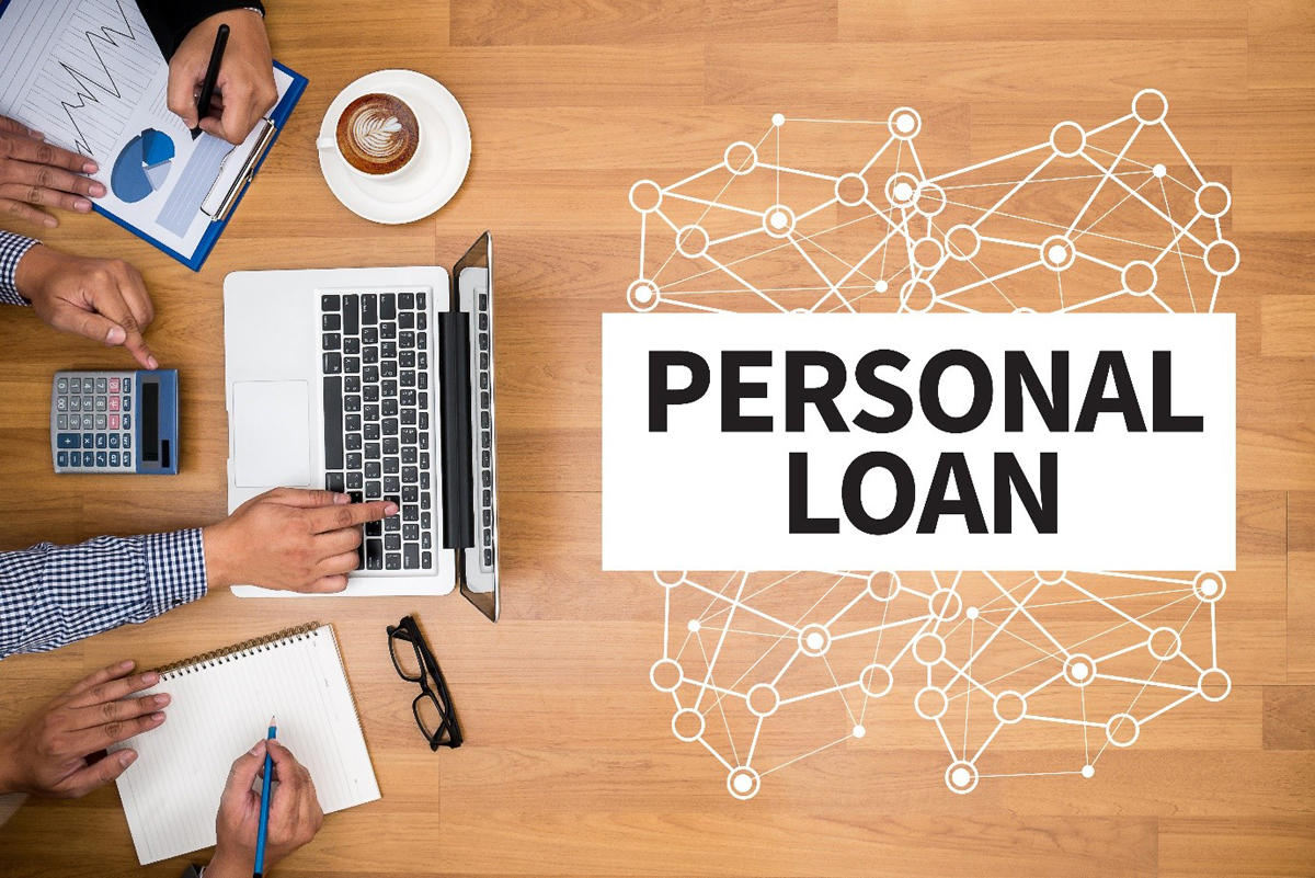 Tata Capital Personal Loan interest rate