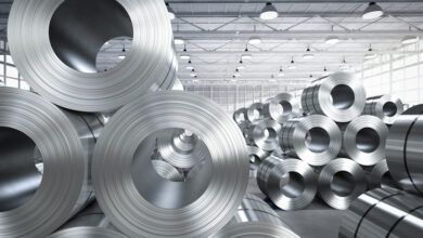 How Can A Sheet Metal Be Useful Due To Its Benefits?