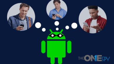 Realities Of TheOneSpy Spy App for Android Phones