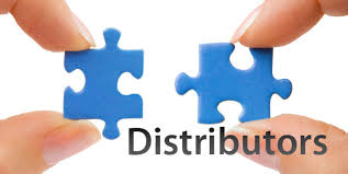 How can I improve my distributor sales? How do you manage dealers and?