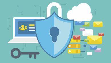 anti-malware software free download