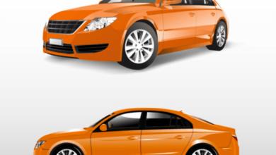 Developments In Car Exterior Accessories