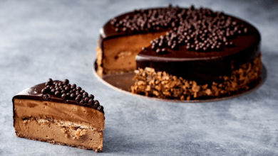 Tips you can consider while ordering cake online