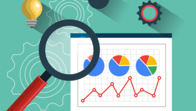 How accurate is Google Search Console's Average Position Metric?