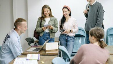 University of Phoenix on Work-Life Balance for Adult Learners