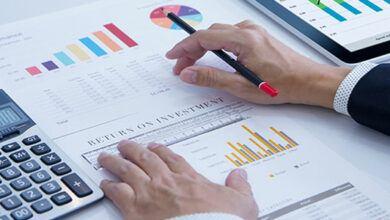 ULIP Equity Fund Risk