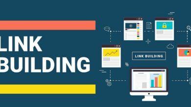 Link-building-in-SEO