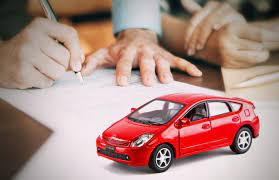 Buying A New Car? Remember These Car Insurance Tips