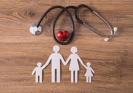 Overview of Non-Medical Expenses Rider in Health Insurance