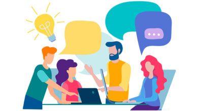 Horizontal Communication & Its Importance