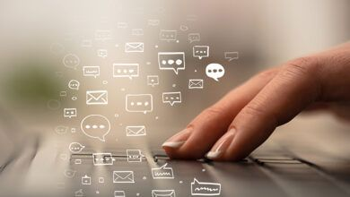 Digital marketing is an effective process