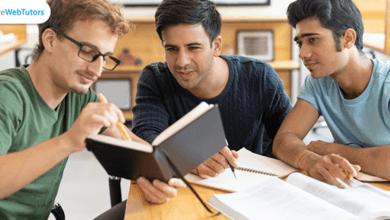 Best Essay Writing Help in Australia