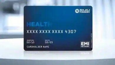 apply-for-health-card