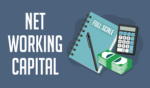 net-working-capital