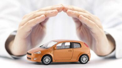 How the New Bumper to Bumper Motor Insurance Rule Will Impact Consumers?