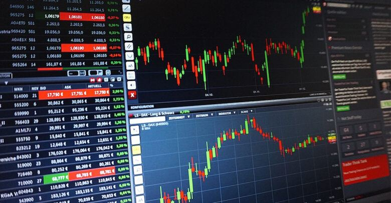 6 CFD Trading Mistakes